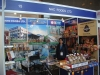 World-Spice-Congress-Pune-2012-015