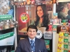 World-Spice-Congress-Pune-2012-031