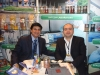 World-Spice-Congress-Pune-2012-042