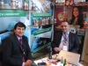 World-Spice-Congress-Pune-2012-061