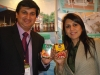 World-Spice-Congress-Pune-2012-069