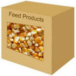 Packaging-Feed Products