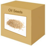 Packaging-Oil Seeds
